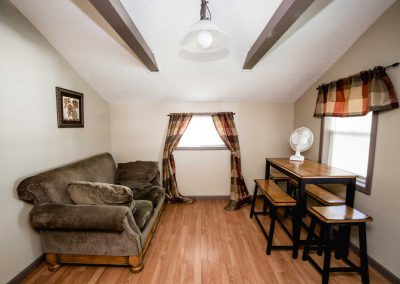 Accomodations-Cottages-045-web