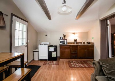 Accomodations-Cottages-048-web