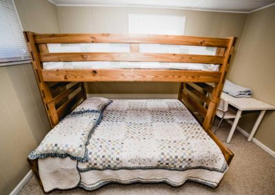 Accomodations-Cottages-169-web