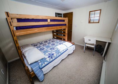 Accomodations-Cottages-180-web