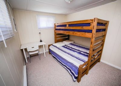 Accomodations-Cottages-199-web