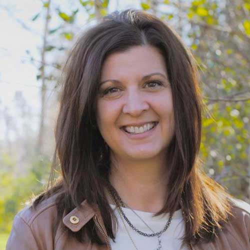 Victoria Gutbrod