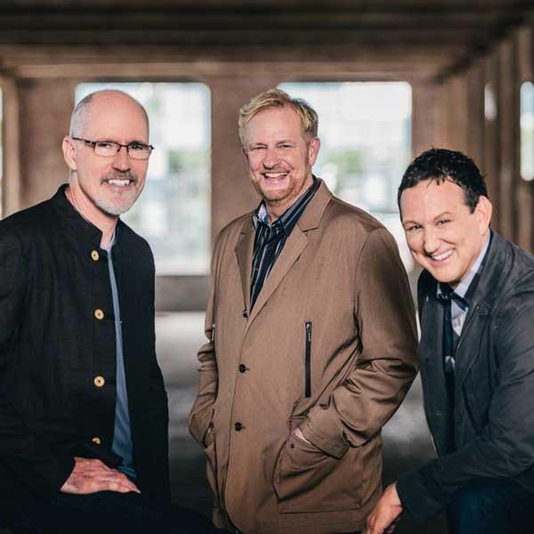 Phillips, Craig, & Dean