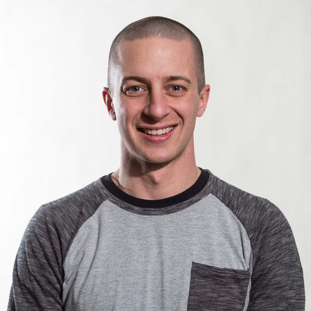 Shea Prisk